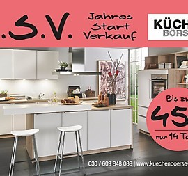 k chen berlin lichterfelde k chenb rse berlin ihr k chenstudio in ihrer n he. Black Bedroom Furniture Sets. Home Design Ideas