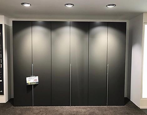 musterk chen die einrichtung kleemann kg in kornwestheim. Black Bedroom Furniture Sets. Home Design Ideas