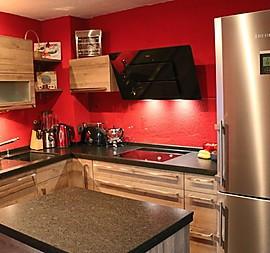 k chen stuttgart marquardt k chen stuttgart ihr k chenstudio in ihrer n he. Black Bedroom Furniture Sets. Home Design Ideas