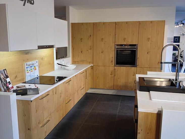 zeyko musterk che forum asteiche ausstellungsk che in rosenheim von k chengalerie rosenheim. Black Bedroom Furniture Sets. Home Design Ideas