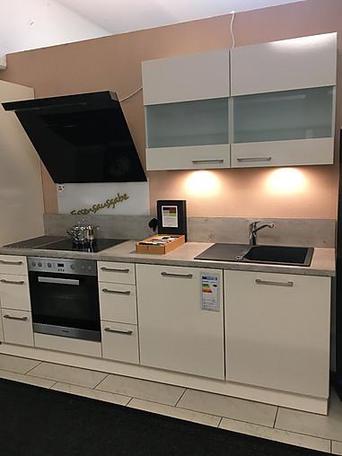Omt Küchen artego musterküche artego musterküche ausstellungsküche in