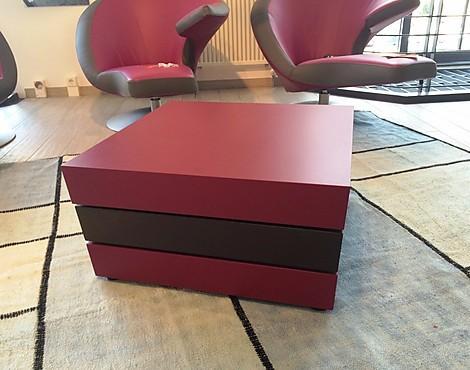 musterk chen k2 wohnkonzepte in erfurt. Black Bedroom Furniture Sets. Home Design Ideas