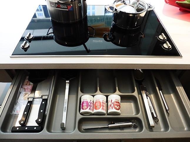 Kranzleiste Küche mit gut design für ihr wohnideen