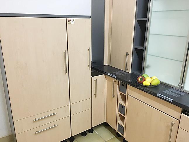 Plana Küchen plana musterküche sehr schöne markenküche plana küche