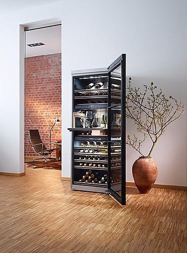 Weinkuhlschrank Weintemperierschrank Kwt 6832 Sgs Mit Sommelierset