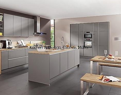 musterk chen neueste ausstellungsk chen und musterk chen seite 40. Black Bedroom Furniture Sets. Home Design Ideas