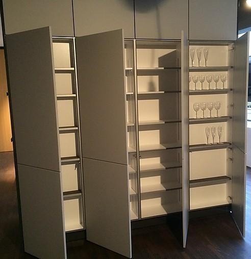 siematic musterk che freistehende k che ausstellungsk che. Black Bedroom Furniture Sets. Home Design Ideas