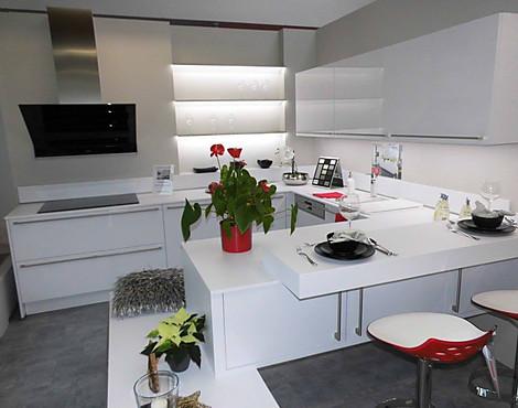 musterk chen neueste ausstellungsk chen und musterk chen seite 18. Black Bedroom Furniture Sets. Home Design Ideas