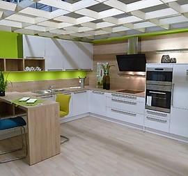 k chencenter. Black Bedroom Furniture Sets. Home Design Ideas