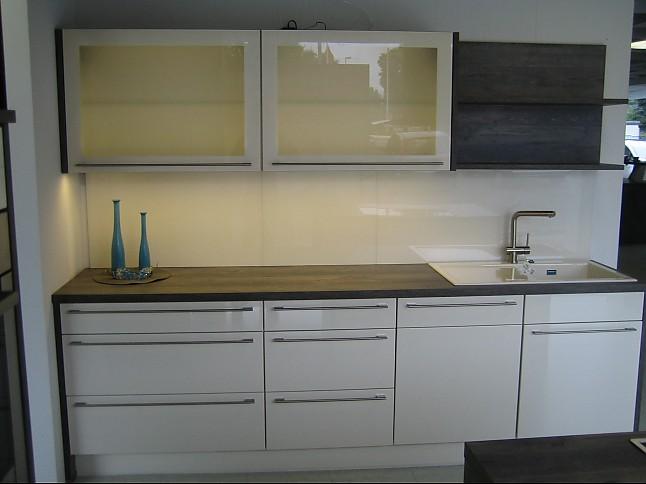 Küche 2 Zeilen mit tolle ideen für ihr haus design ideen