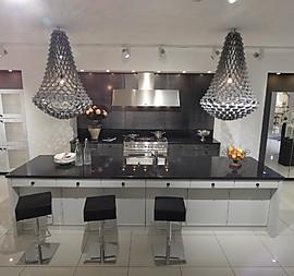 Küchen Lingen küchen lingen i merx gmbh ihr küchenstudio in lingen