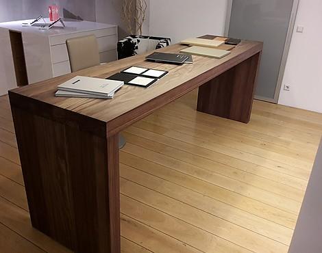 musterk chen b rse schreibtische. Black Bedroom Furniture Sets. Home Design Ideas