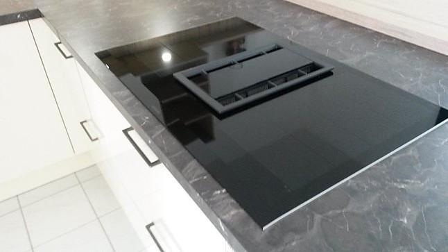 kochfeld mit dunstabzug ex877lx33e und hz381500 siemens. Black Bedroom Furniture Sets. Home Design Ideas
