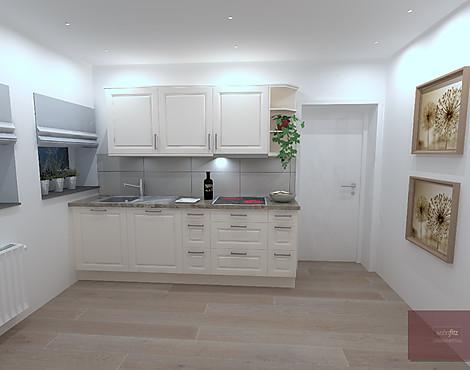 Gemütliche landhaus küche küche