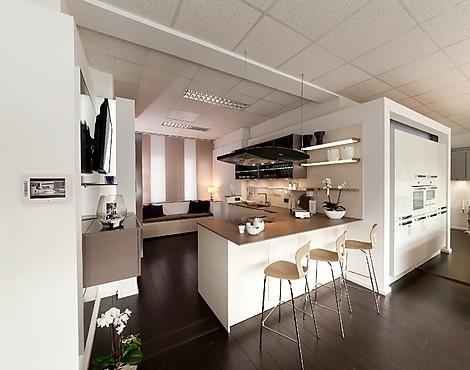 musterk chen neueste ausstellungsk chen und musterk chen seite 142. Black Bedroom Furniture Sets. Home Design Ideas
