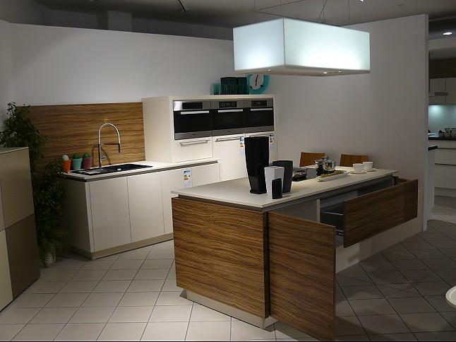 kh system m bel musterk che kh musterk che geschirrsp ler. Black Bedroom Furniture Sets. Home Design Ideas