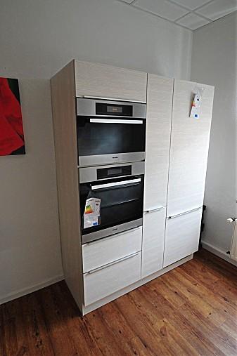 global k chen musterk che moderne klare k chenl sung. Black Bedroom Furniture Sets. Home Design Ideas
