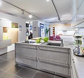 Kuchen Garbsen Mobel Hesse Gmbh Ihr Kuchenstudio In Garbsen