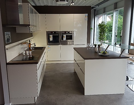 musterk chen meine k chenprofis gummersbach in gummersbach. Black Bedroom Furniture Sets. Home Design Ideas