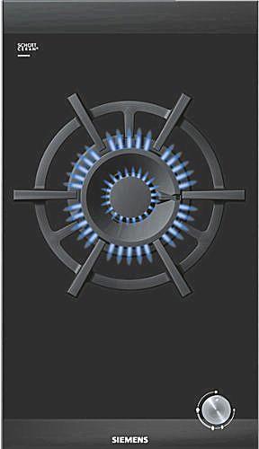 kochfeld er326ab90d siemens gas kochstelle glaskeramik siemens k chenger t von siematic by. Black Bedroom Furniture Sets. Home Design Ideas