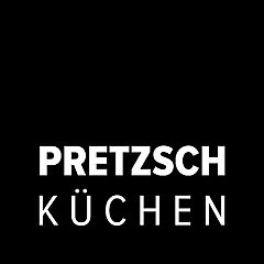 Kuchen Dresden Pretzsch Kuchen Gmbh Co Kg Ihr Kuchenstudio