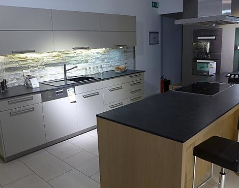 musterk chen miele studio knauseder gmbh in m nchen. Black Bedroom Furniture Sets. Home Design Ideas