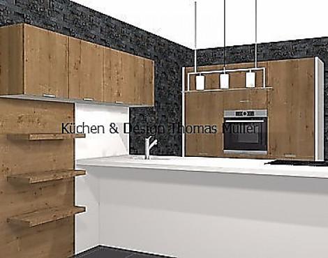 6 Qm Küche Einrichten ~ Die Besten Einrichtungsideen Und