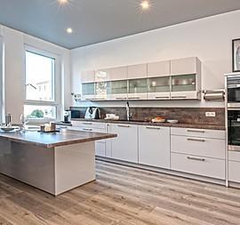 Küchenstudio Siegen küchen nahe siegen küchen gmbh ihr küchenstudio in freudenberg