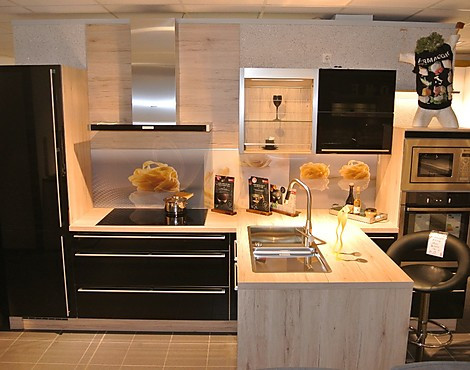 Gemütlich kücheninsel kein top bilder kicthen dekorideen nuier com