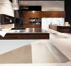 k chen nahe paderborn und lippstadt berg k chen manufaktur ihr k chenstudio in b ren. Black Bedroom Furniture Sets. Home Design Ideas