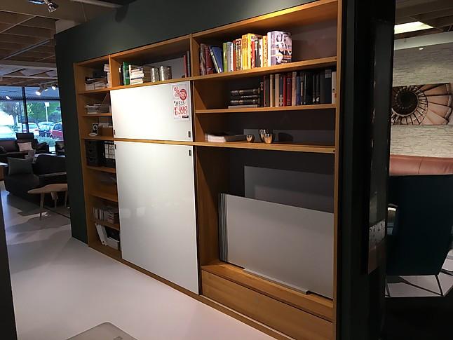 sonstige musterk che design k chenmodul ausstellungsk che in frankfurt am main von k chen t. Black Bedroom Furniture Sets. Home Design Ideas
