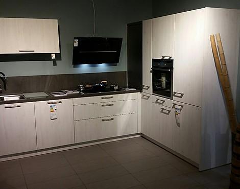musterk chen by land m belstudio in blankenhain. Black Bedroom Furniture Sets. Home Design Ideas