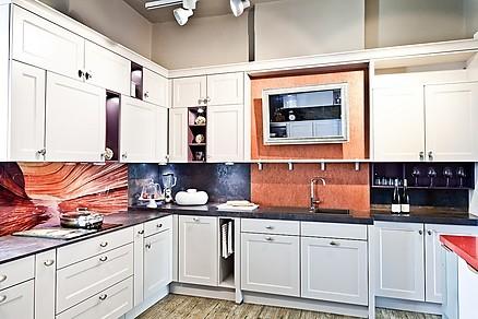 Bei küche aktiv berlin altglienicke gibt es küchen für jeden geschmack