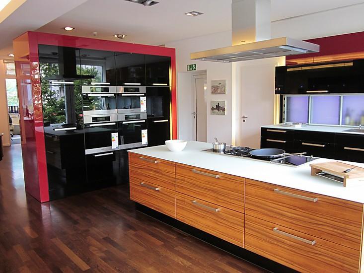 warendorf musterk che bl mk 7 diese k che ist bereits verkauft ausstellungsk che in berlin. Black Bedroom Furniture Sets. Home Design Ideas