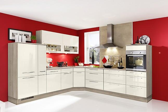 nobilia musterk che winkelk che ausstellungsk che in willingshausen wasenberg von m bel dietz e k. Black Bedroom Furniture Sets. Home Design Ideas