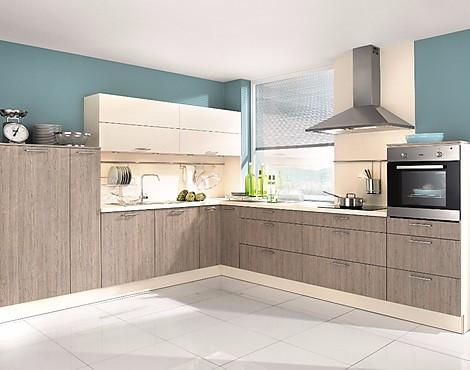musterk chen neueste ausstellungsk chen und musterk chen seite 42. Black Bedroom Furniture Sets. Home Design Ideas