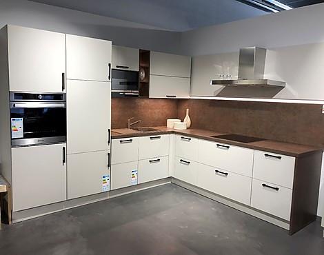 Marquardt Küchen Musterküchen: günstige Ausstellungsküchen