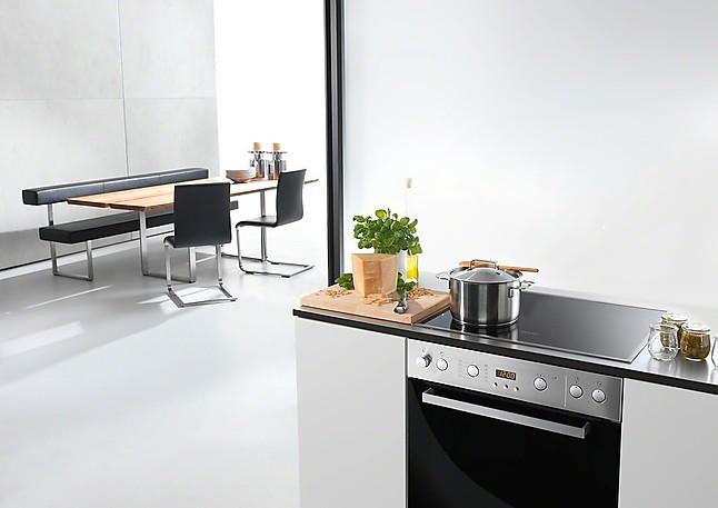 kochfeld km 6090 miele kombinations induktions kochfeld. Black Bedroom Furniture Sets. Home Design Ideas