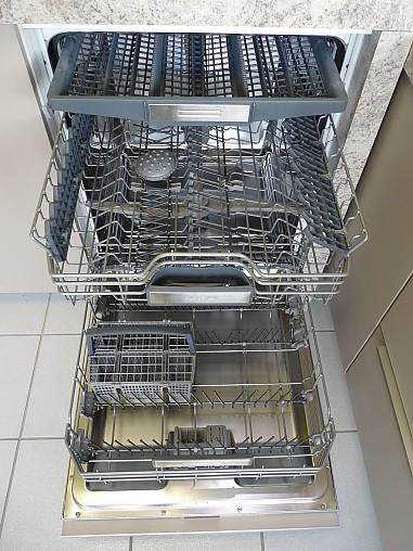 spülmaschine geschirrspülmaschine df261161 gaggenau  ~ Geschirrspülmaschine Zanker