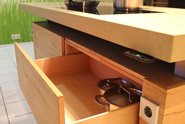 arbeitsplatte preis. Black Bedroom Furniture Sets. Home Design Ideas