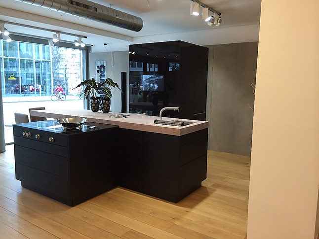 schaffrath kchen dsseldorf simple kche in dsseldorf with schaffrath kchen dsseldorf great foto. Black Bedroom Furniture Sets. Home Design Ideas