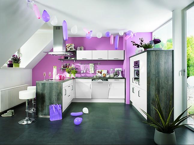 angebot von creativ küchen düsseldorf bilker allee 188 190 40215