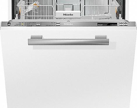 musterk chen past k chen in rottenburg. Black Bedroom Furniture Sets. Home Design Ideas