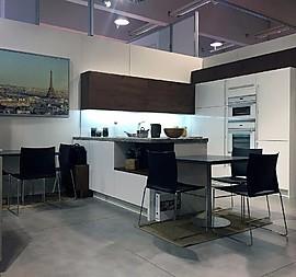 angebote k chen m nchen. Black Bedroom Furniture Sets. Home Design Ideas