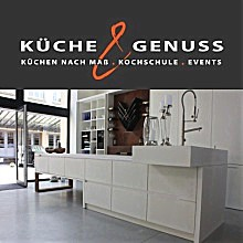 k chen karlsruhe k che genuss ihr k chenstudio in karlsruhe. Black Bedroom Furniture Sets. Home Design Ideas