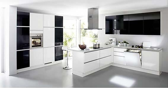 nobilia musterk che k chenangebot 700417 ausstellungsk che in berlin von k chentreff enrico schmidt. Black Bedroom Furniture Sets. Home Design Ideas