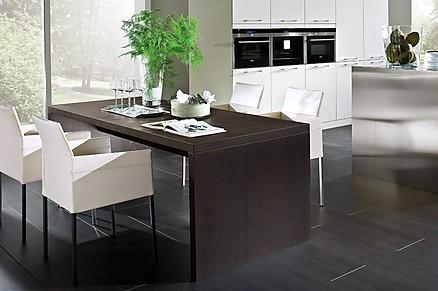 Das Küchenstudio Rietzler bietet Ihnen eine komplette Wohnraumgestaltung an