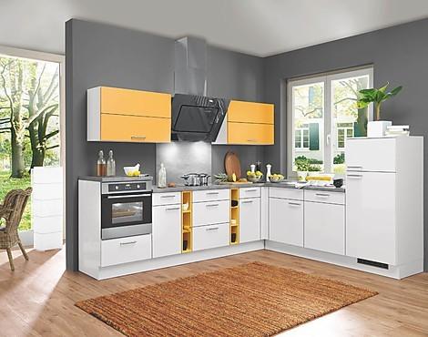 musterk chen neueste ausstellungsk chen und musterk chen seite 100. Black Bedroom Furniture Sets. Home Design Ideas
