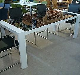 k chen markt nordheim grimm m belwerkst tten gmbh ihr k chenstudio in markt nordheim. Black Bedroom Furniture Sets. Home Design Ideas