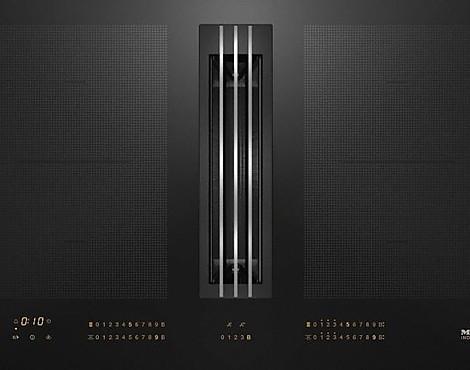 musterk chen neueste ausstellungsk chen und musterk chen seite 33. Black Bedroom Furniture Sets. Home Design Ideas